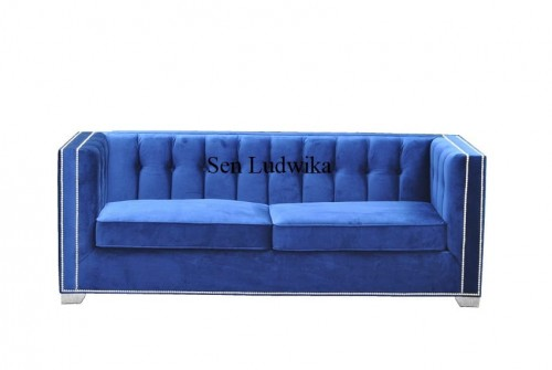 Sofa New York